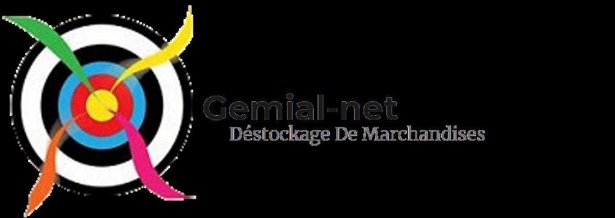 Gemial-net